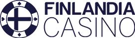 Netticasino Finlandia